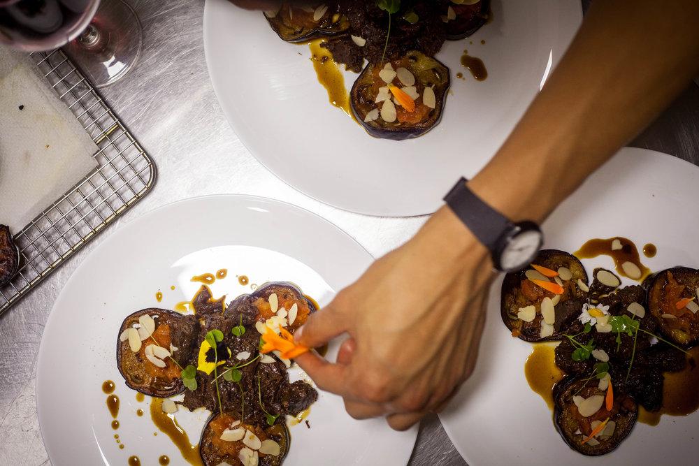 Cocina participativa.jpg