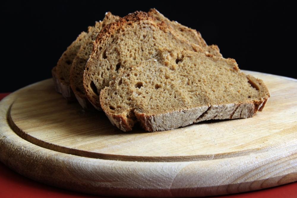 bread-food-sliced-162417.jpg