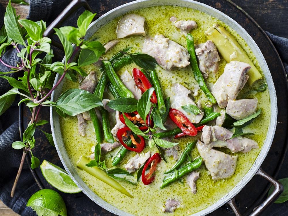 Thai-Green-Chicken-Curry.jpg