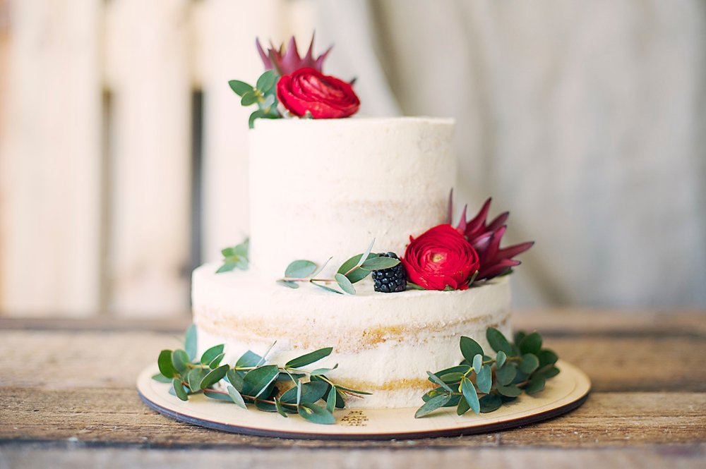 blackberry-blur-cake-1070850.jpg