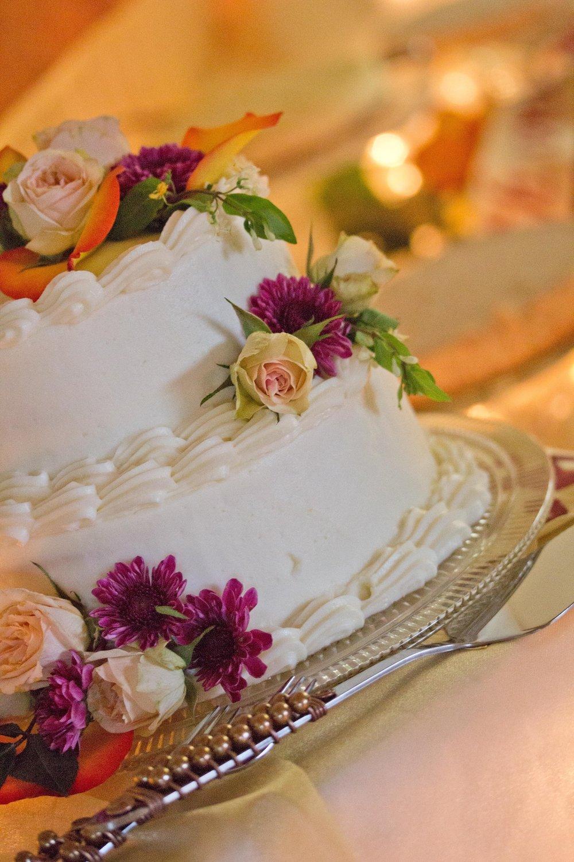 blur-bridal-bride-209455.jpg