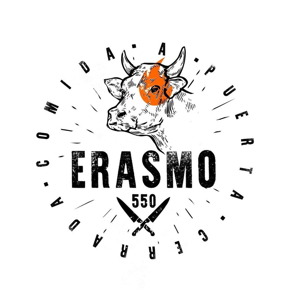 ERASMO 550 ok si-06.jpg