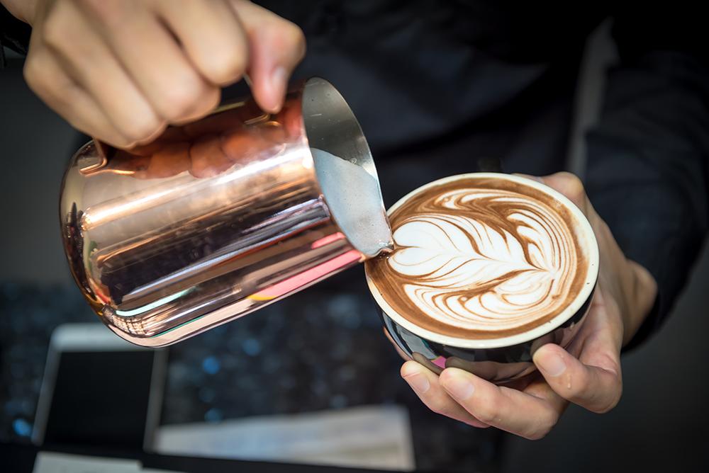 specialty-coffee-shops-mooloolaba.jpg