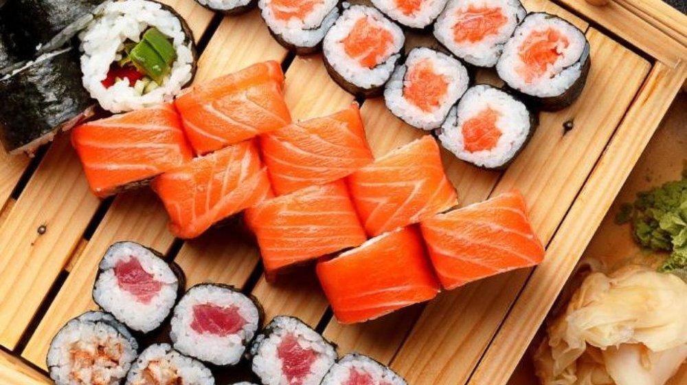sushi_a.jpg