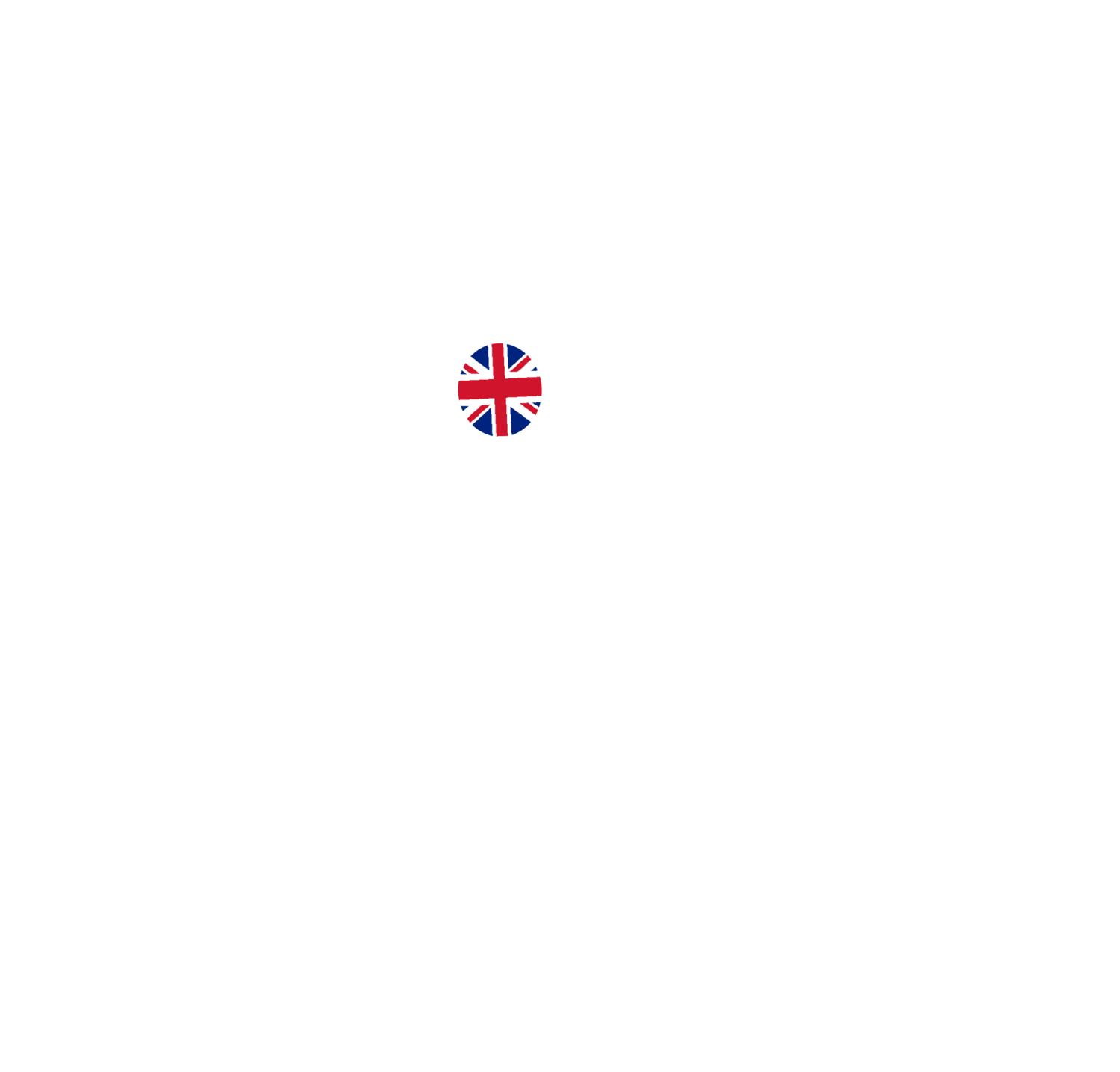 The British Headshot Guy