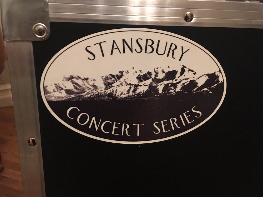 Stansbury Concert Series StickerJPG
