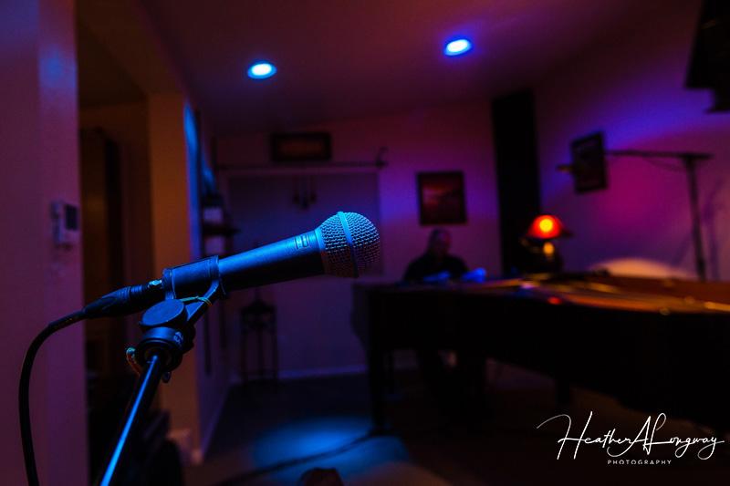 StudioD.Heather028-11.21.17.jpg