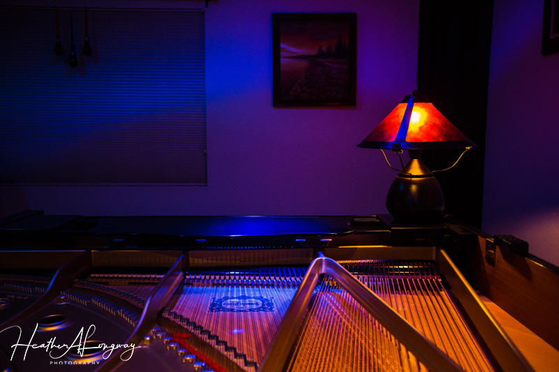 StudioD.Heather008-11.21.17.jpg