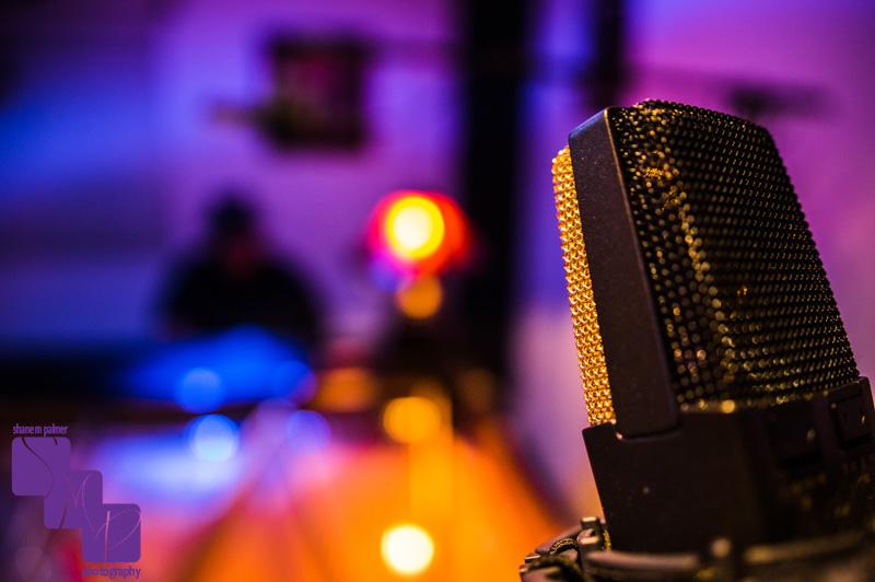 StudioD.Shane021-11.21.17.jpg