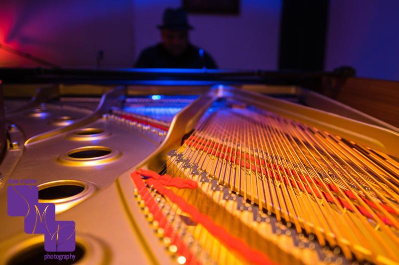 StudioD.Shane011-11.21.17.jpg