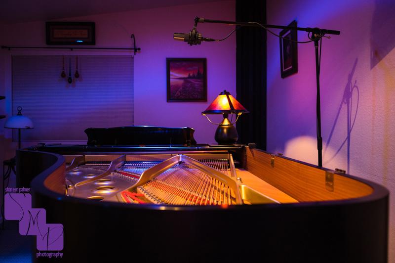 StudioD.Shane030-11.21.17.jpg