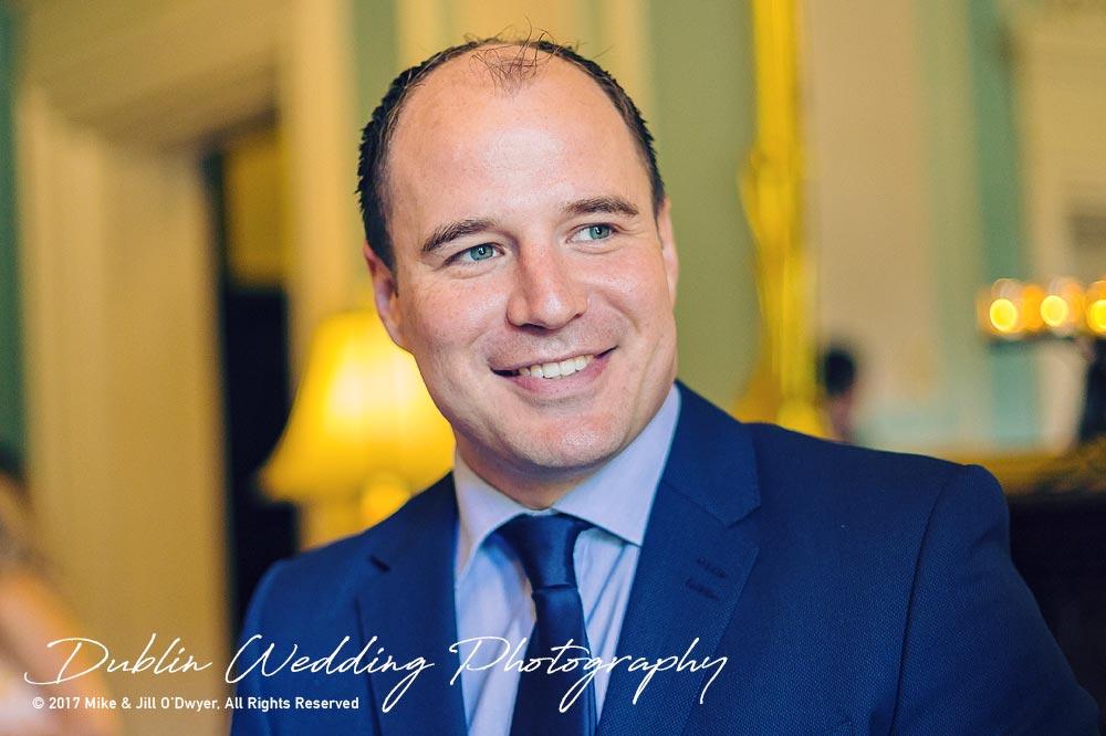 Wedding Photographers Killashee Hotel Kildare Guests