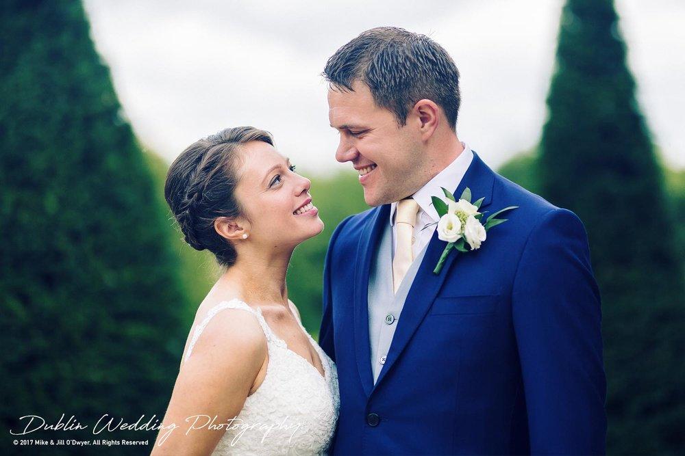 Ariel-Chris-29.jpgWedding Photographers Kildare Killashee Hotel Bride & Groom