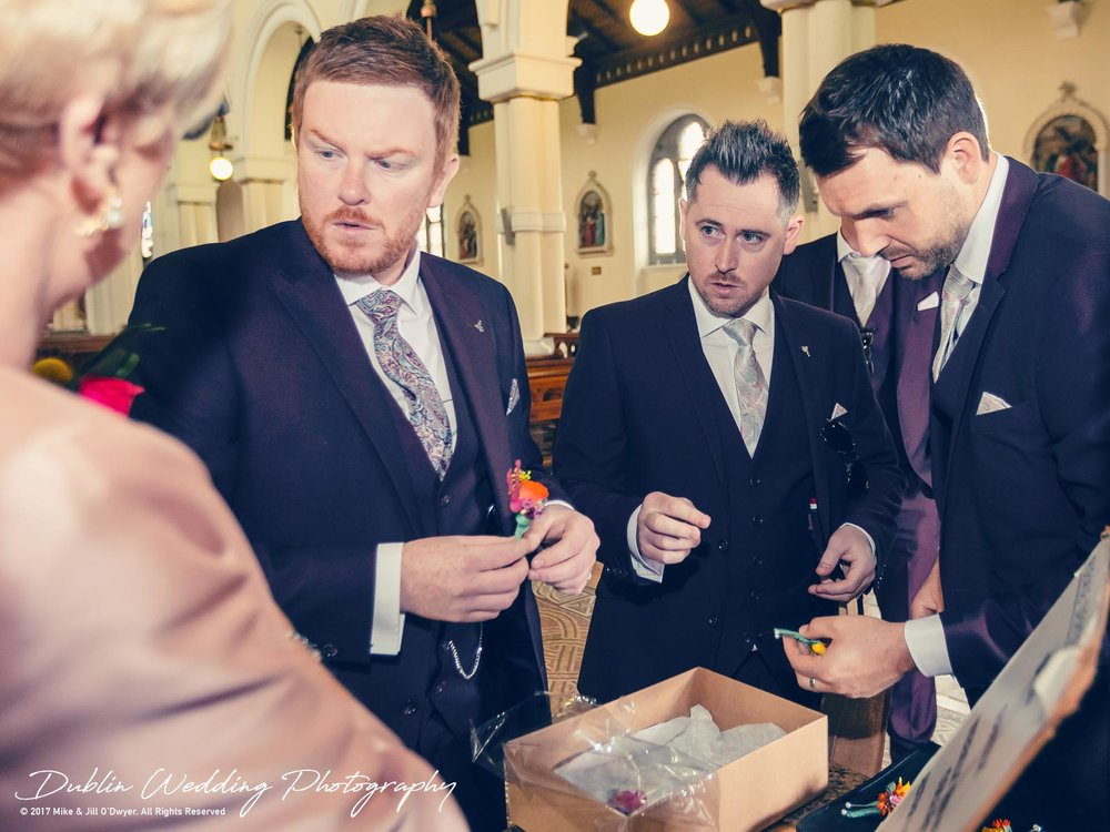 Moyvalley, Balyna House, Wedding Photographer, Kildare, Dublin, What Goes Where