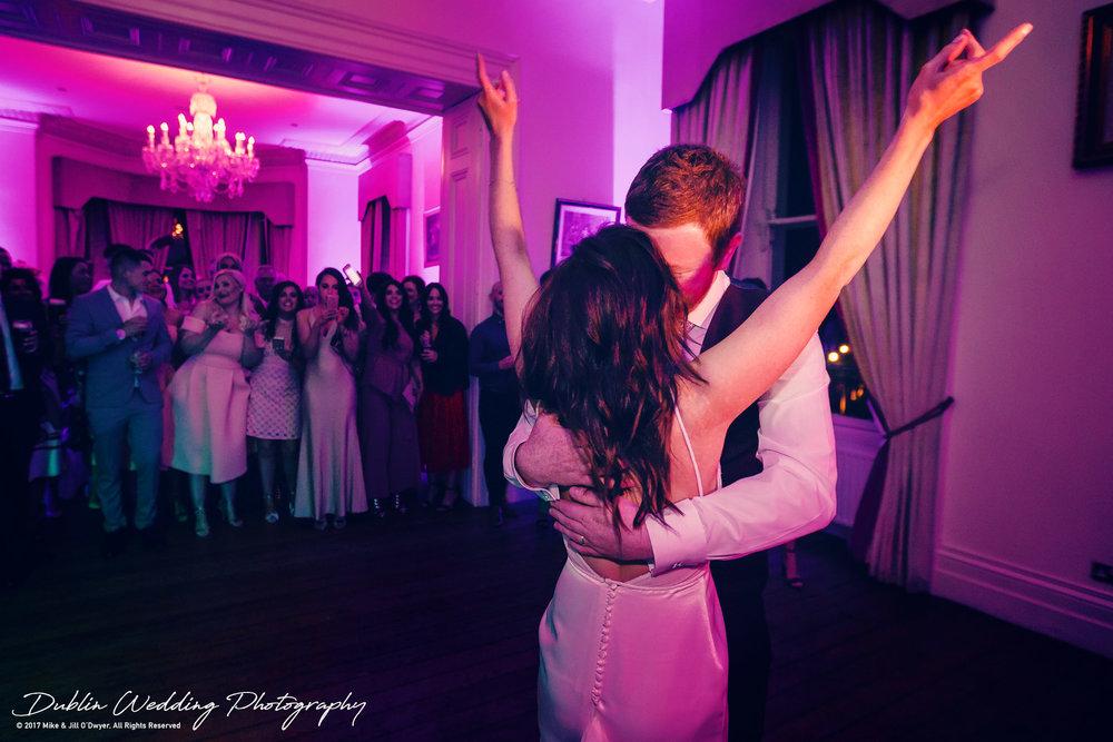 Moyvalley, Balyna House, Wedding Photographer, Kildare, Dublin, First Dances