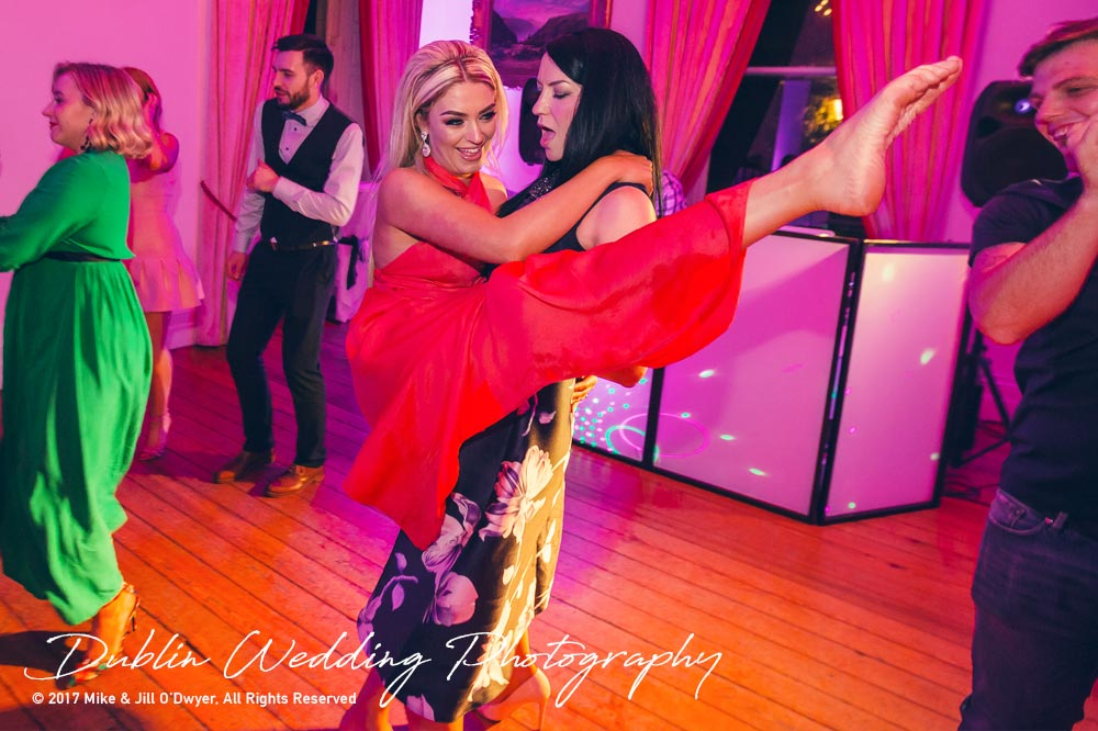 Moyvalley, Balyna House, Wedding Photographer, Kildare, Dublin, First Dances Kicker