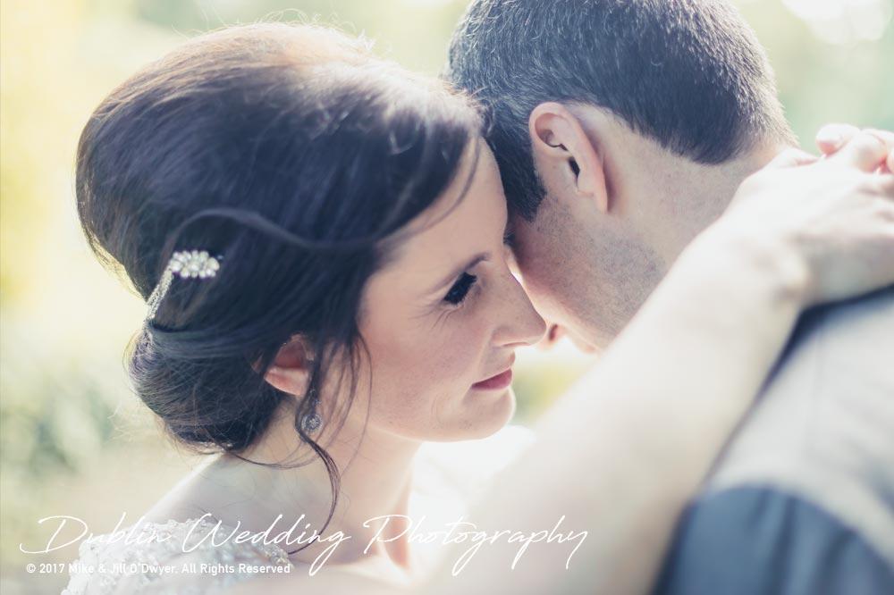 Bellingham Castle, Wedding Photographer, Louth, Dublin, Bride & Groom Loved Up