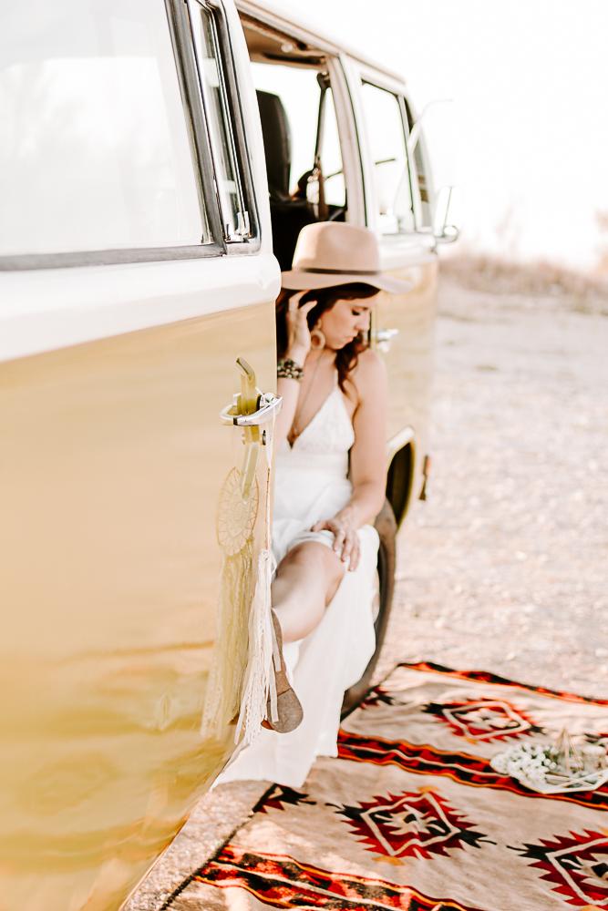 Megan&Pecos40.jpg