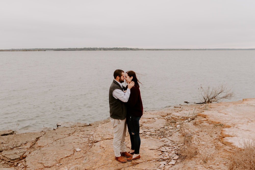 Claire&Chase-4.jpg