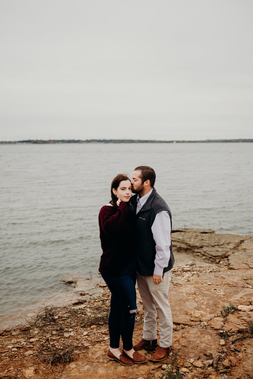 Claire&Chase-18.jpg
