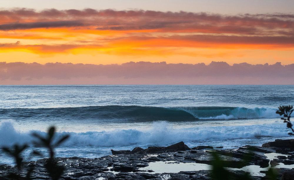 LA Sunrise (1 of 1).jpg