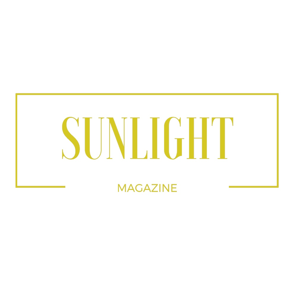Moonglow by Cape Cub — Sunlight Magazine