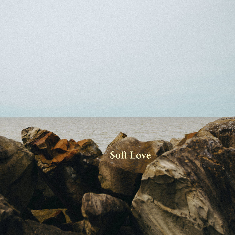 Soft Love   By Sophie Sand.