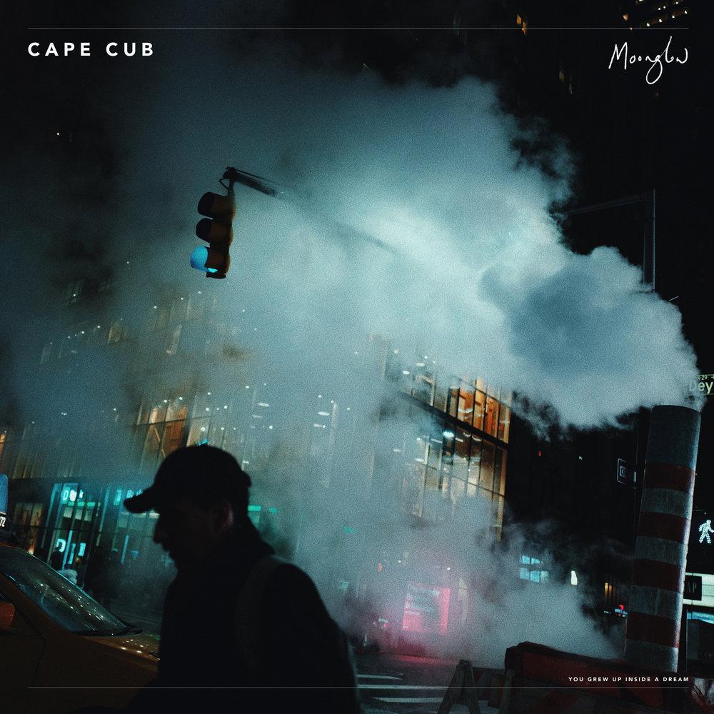 Cape Cub - Moonglow.jpg