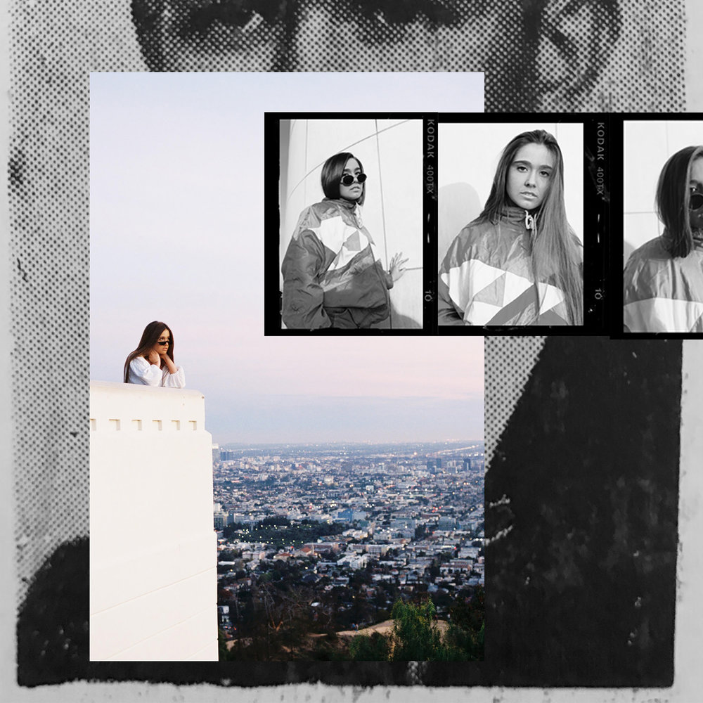 Michael K New Single Cover OFFICIAL 3.jpg