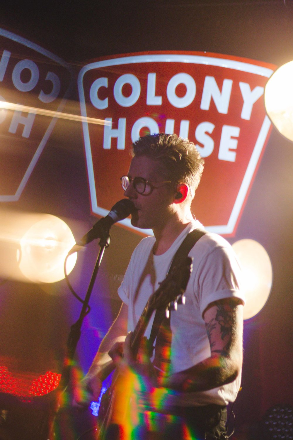 colonyhouse-108.jpg