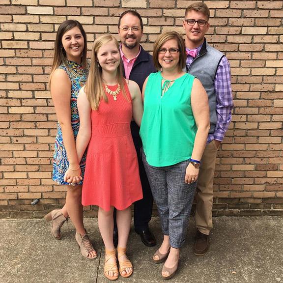 Clay-Smith-Family.jpg
