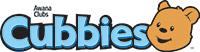 CubbiesLogo_SMALL.jpg