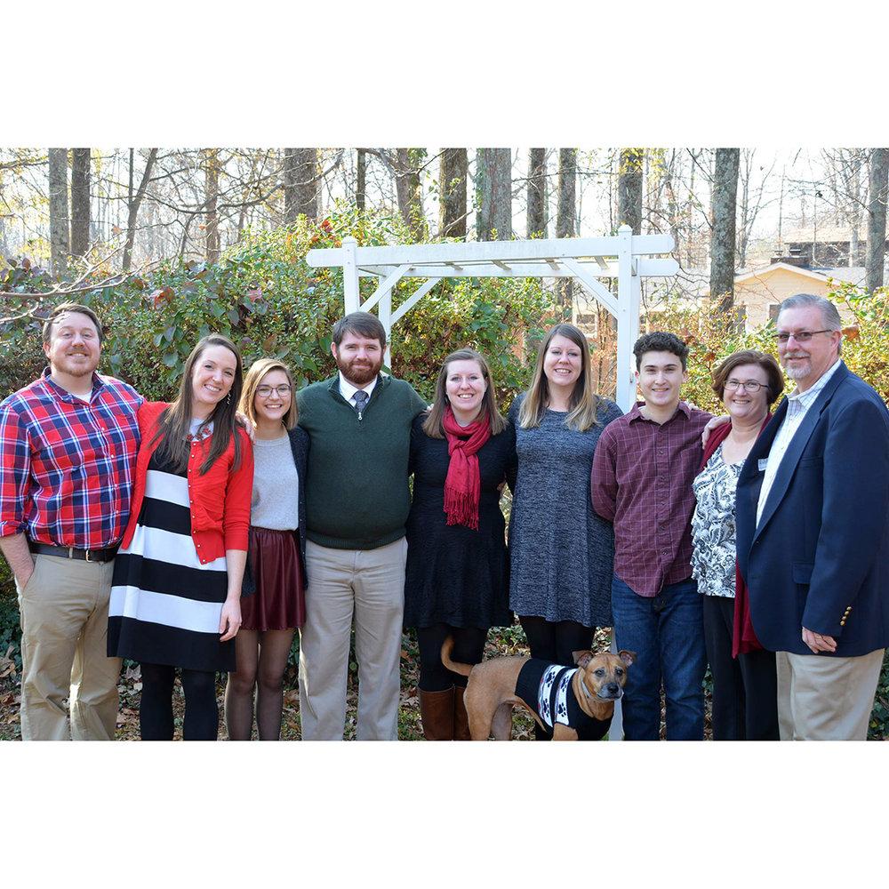 Tolbert-family-pic.jpg