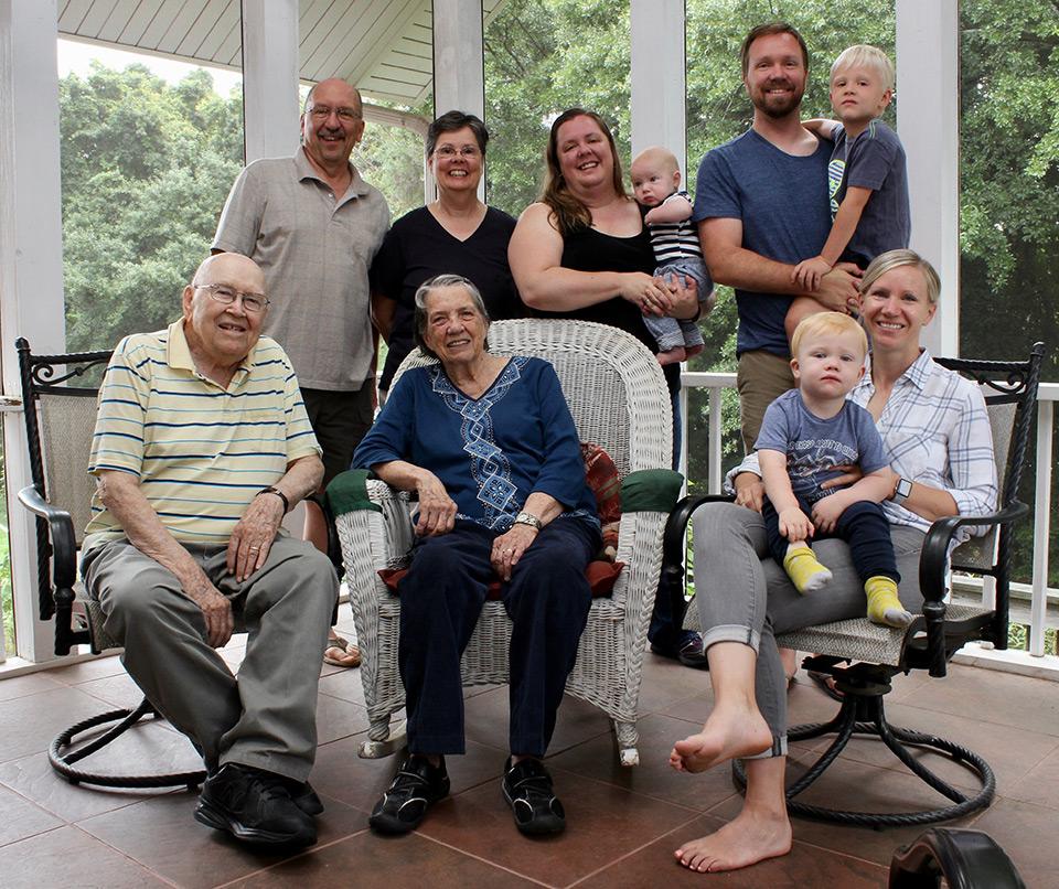 Bob-Allen-Family-2018.jpg