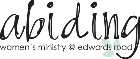 Abiding logo AMY TODD 2017 OUTLINES SMALL.png