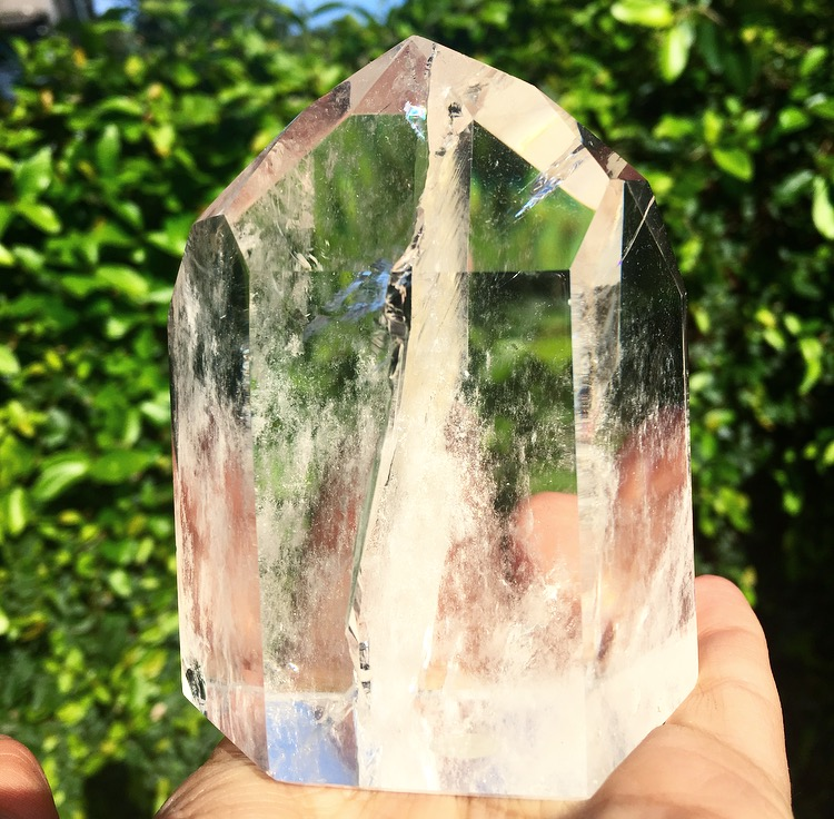 quartz in palm.jpg