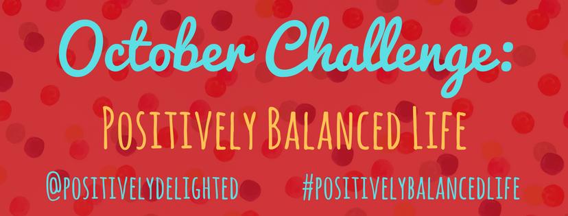 October Challenge (2).png