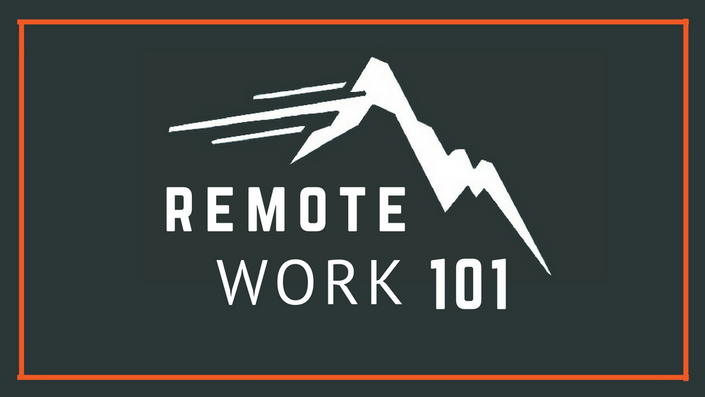use the code RW10120Off to get 20% off this course and start your journey to remote work freedom!
