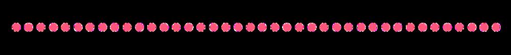 Pink polka dots.png