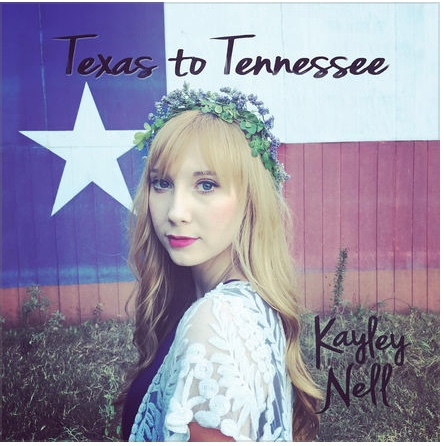 Texas to Tennessee Kayley Nell.jpeg
