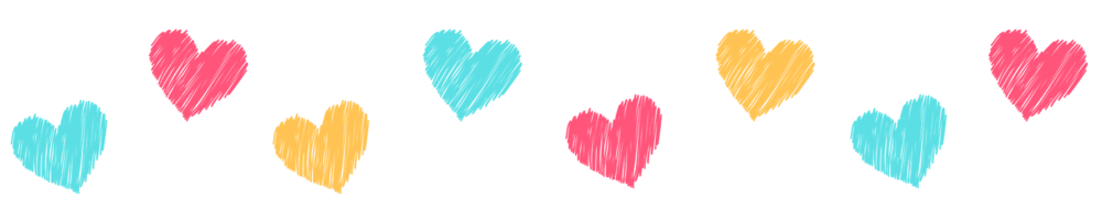 Positivity hearts.png