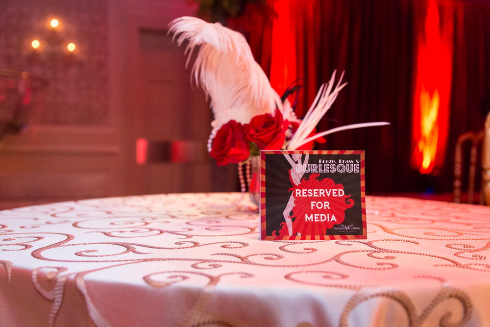 2017.07.20-TalesOfTheCocktail_TotalImaginationEvents-5848.jpg