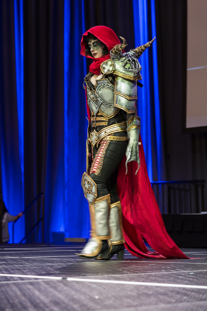 ComicCon_2017.01.07-2.jpg