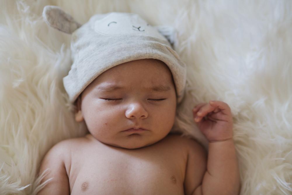 Newborn_JackHarrison_2018.07.22_Web-8763.jpg