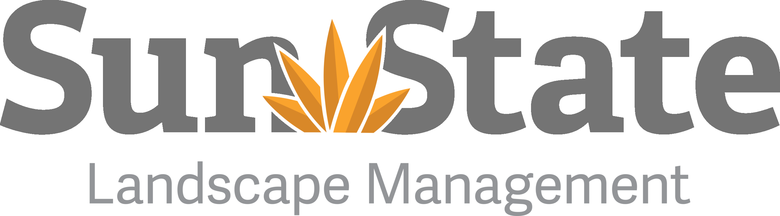 Sun State - Arizona's #1 Commercial Landscape Management Company