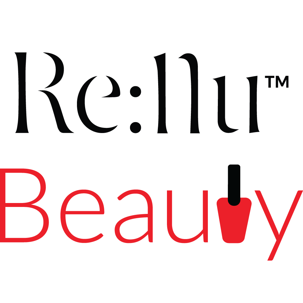 Re:Nu Beauty | Custom Nail Artistry | 3D Microblading | Eyelash Extension | Waxing