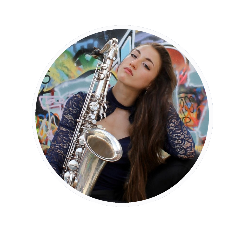 JESSICA MORTENSEN . 10PM  She climbs mountains. She plays saxophone. She's studying to become a physician. She's amazing.  Come in and check out one of Austin's rising jazz stars at Parker Jazz Club!  One set only!  10-11:30