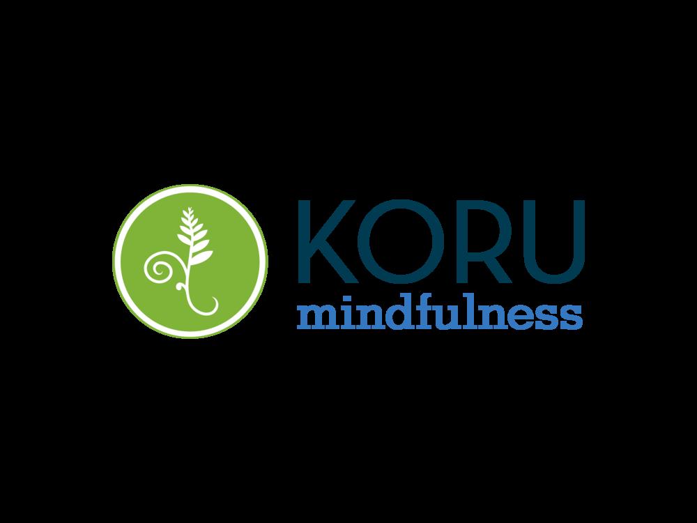 KM-logo-horizontal.png