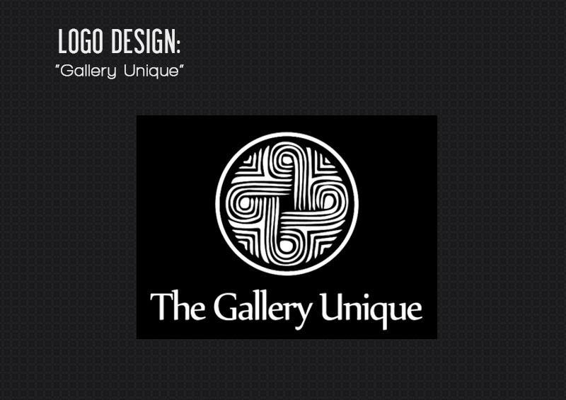 logo011.jpg
