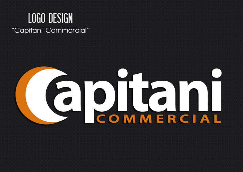 logo014.jpg